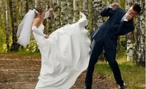 Çiftler neden kavga eder