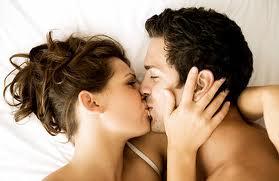 Öpücüklerin Anlamlarını Biliyor Musunuz?