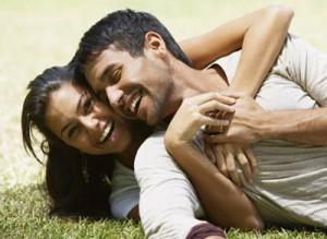 İlişkide Üzerinize Düşen Görevler