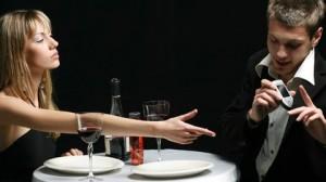 İlişkilerde Kıskançlık