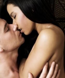 İlişkilerde Yaklaşım Tarzları