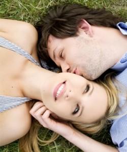 İlişkiyi Nasıl Sağlamlaştırabilirsiniz