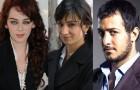 Ünlüler Suriye'ye Müdahale Hakkında Neler Söyledi?