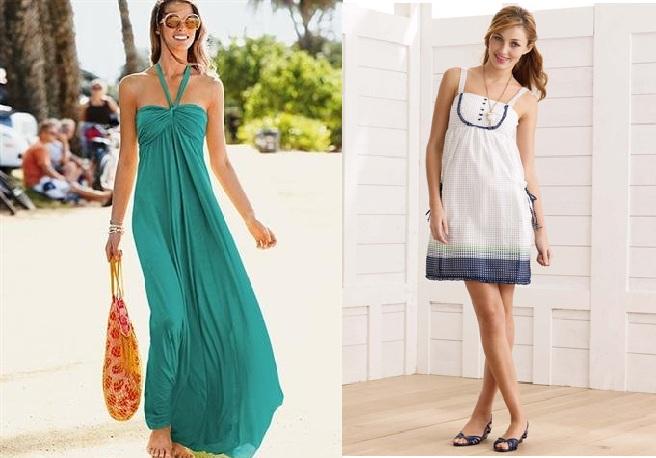 2012-2013 elbise modelleri