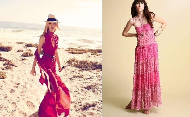 en güzel elbise örnekleri