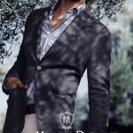 2012 Massimo Dutti erkek kıyafetleri koleksiyonu