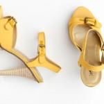 2012 flo topuklu ayakkabı modelleri