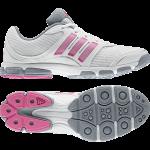 2012 trend adidas spor ayakkabı örnekleri