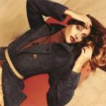 2012 yeni trend adil ışık bayan kıyafet koleksiyonları