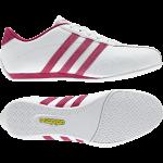 2012 yeni trend bayan spor ayakkabı örneği