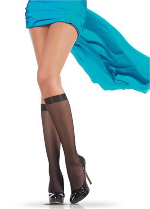 2012 bayan corap ornekleri modelleri Trend Pierre Cardin Bayan Çorapları 1