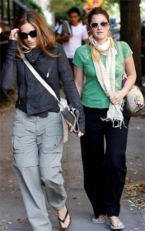 2012 farkli modern sokak modasi Yeni Sezon Farklı Sokak Modası 2