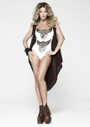 2012 ivana sert mayo modelleri Yeni Sezon Farklı Mayo Bikini Mayokini Modelleri 23