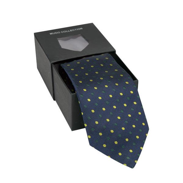 2012 lacivert erkek kravat modelleri Yeni Trend Farklı Erkek Aksesuarları 13