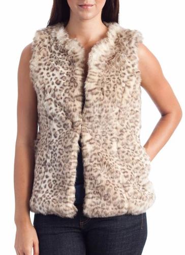 2012 leopar desenli kurk yelekler Bayan Yazlık En Güzel Yelek Modelleri 9