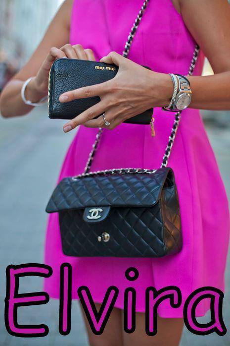 2012 moda yeni canta tasarimlari En Güzel Marka Çanta Modelleri 20