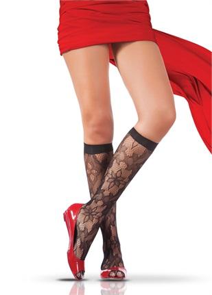 2012 pierre cardin roxanne bayan corap modelleri Trend Pierre Cardin Bayan Çorapları 2