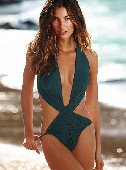 2012 seksi tasarimli mayo modelleri Yeni Sezon Farklı Mayo Bikini Mayokini Modelleri 16