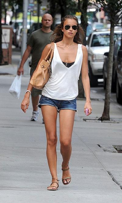2012 sokak modasi ornekleri modelleri Yeni Sezon Farklı Sokak Modası 22