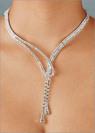2012 yeni sezon abiye kiyafetler icin kolye modelleri1 Abiye Kıyafetler İçin Farklı Takı Tasarımları 12