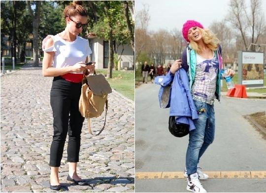 2012 yeni sokak modasi ornekleri Yeni Sezon Farklı Sokak Modası 23