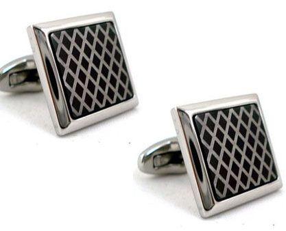 Baklava desenli kol dugmesi ornekleri resimleri Farklı İlginç Yeni Trend Kol Düğmesi Modelleri 2