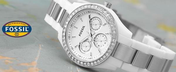 Beyaz metal rengi bayan kol saatleri Yeni Sezon Marka Saat Modelleri 3