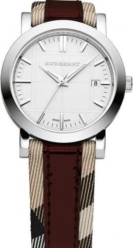 Burberry en guzel Bayan saati cesitleri Yeni Sezon Marka Saat Modelleri 6