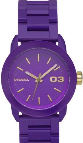 Diesel mor bayan kol saatleri ornegi Yeni Sezon Marka Saat Modelleri 10