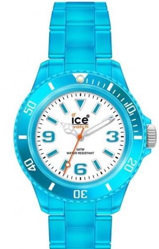 Ice Watch mavi spor bayan kol saatleri Yeni Sezon Marka Saat Modelleri 19