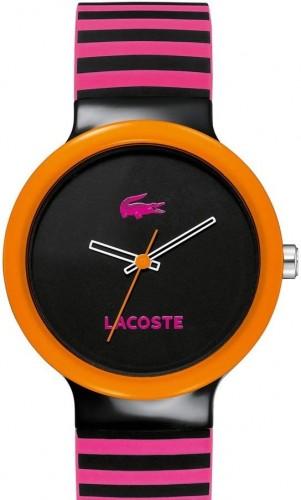 Lacoste en guzel kol saati ornekleri Yeni Sezon Marka Saat Modelleri 21