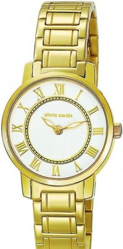 Pierre Cardin altin rengi kol saati ornekleri Yeni Sezon Marka Saat Modelleri 24