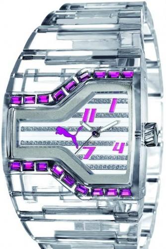 Puma tasli en guzel kol saatleri Yeni Sezon Marka Saat Modelleri 26