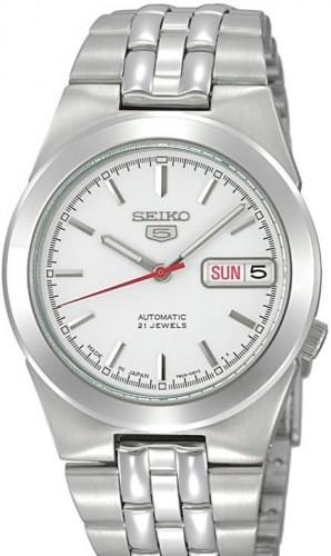 Seiko gri kol saati ornekleri Yeni Sezon Marka Saat Modelleri 27