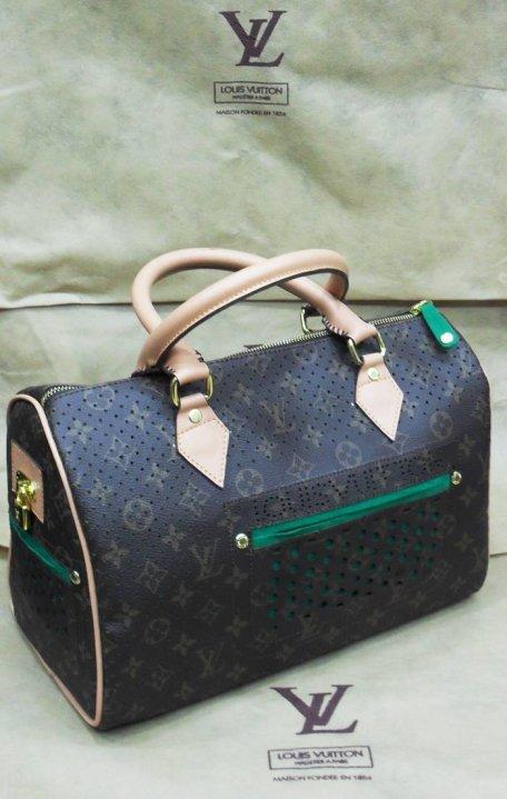 bavul gorunumlu degisik canta tasarimlari En Güzel Marka Çanta Modelleri 2