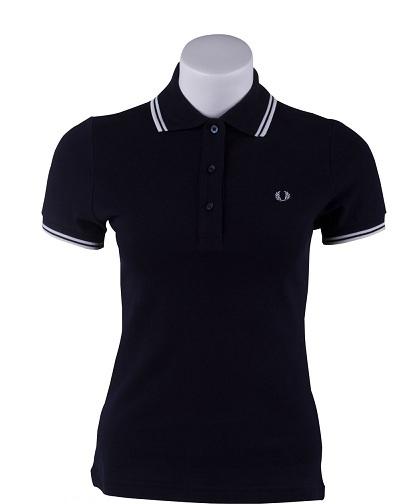 bayan siyah lakos tisort modelleri Yeni Sezon Trend T-shirt Modelleri 26