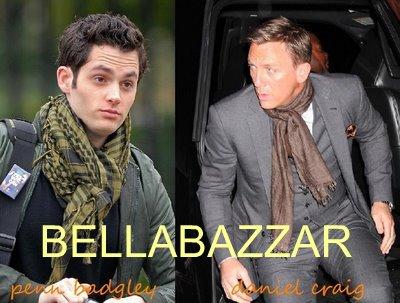 bellabazzar yeni trend erkek aksesuarlari Yeni Trend Farklı Erkek Aksesuarları 14