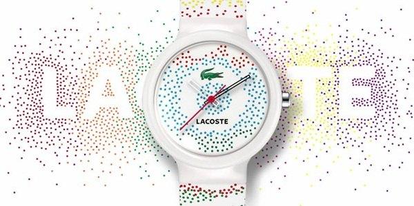 beyaz spor bayan kol saati modelleri Yeni Sezon Marka Saat Modelleri 5