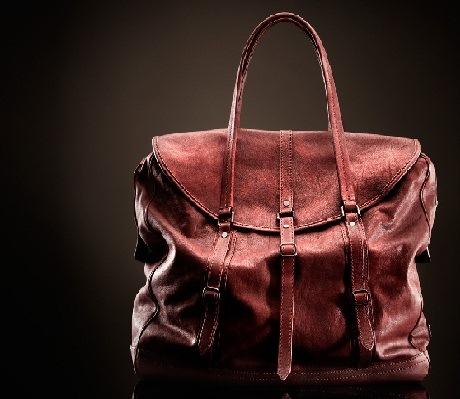 burberry suet modern canta ornekleri Yeni Trend Burberry En Güzel Çanta Modelleri 11