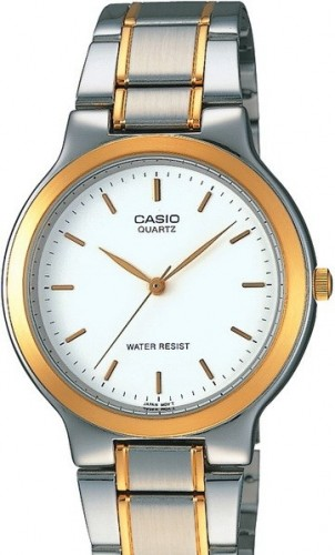 casio bayan kol saati modelleri resimleri Yeni Sezon Marka Saat Modelleri 9