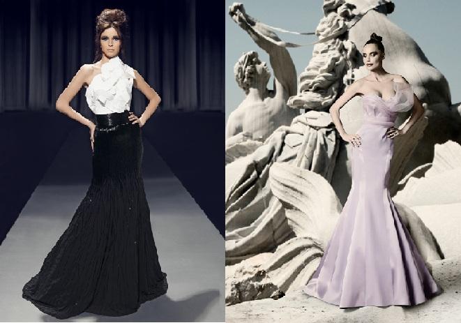 cengiz abazoglu 2012 abiye elbise koleksiyonu Yeni Sezon Cengiz Abazoğlu Abiye Elbise Koleksiyonu 15