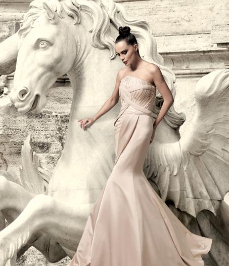 cengiz abazoglu 2012 abiye elbise modelleri ornekleri Yeni Sezon Cengiz Abazoğlu Abiye Elbise Koleksiyonu 16