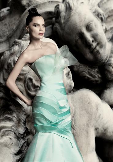 cengiz abazoglu 2012 balo elbise modelleri Yeni Sezon Cengiz Abazoğlu Abiye Elbise Koleksiyonu 17