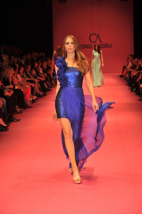 cengiz abazoglu abiye elbise koleksiyonlari Yeni Sezon Cengiz Abazoğlu Abiye Elbise Koleksiyonu 18