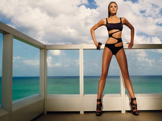degisik ilginc modelli mayo ornekleri Yeni Sezon Farklı Mayo Bikini Mayokini Modelleri 3