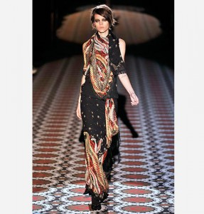 en guzel 2012 elbise modelleri ornekleri 2012 En Güzel Yazlık Elbiseler 9