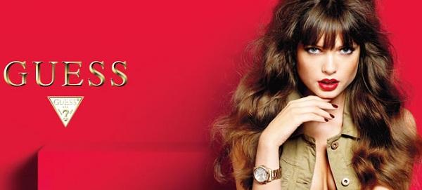 en guzel bayan kol saati modelleri Yeni Sezon Marka Saat Modelleri 12