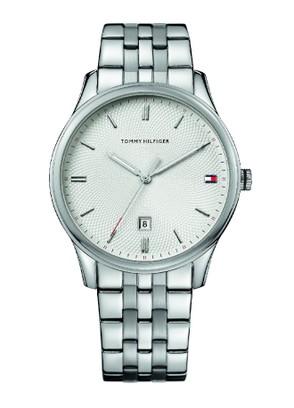 en guzel farkli erkek saat modelleri Tommy Hilgfiger Marka Erkek Saatleri 5