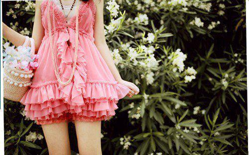 en guzel farkli mini elbise Rengarenk Model Model Mini Yazlık Etekler 8