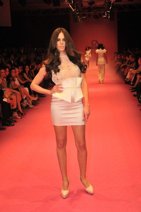 en guzel gece elbisesi modelleri ornekleri Yeni Sezon Cengiz Abazoğlu Abiye Elbise Koleksiyonu 27